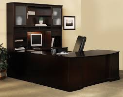 inexpensive office desks. Clearance - Discount Office Furniture Inexpensive Office Desks U
