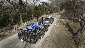 Elon Musk Sets High Bar For Tesla Electric Pickup Truck Towing ...
