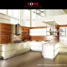 Modular Kitchen Furniture Online Buy Wholesale Modular Kitchen Price From China Modular
