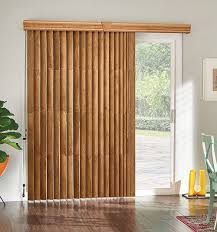 northern heights wood vertical blinds