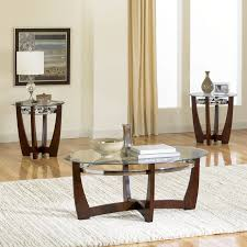 glass nightstand target chrome and glass end tables round glass nightstand square chrome and glass end table