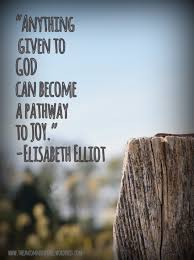 Jim Elliot Quotes Delectable Remembering Elisabeth Elliot The Uncommon Pearl