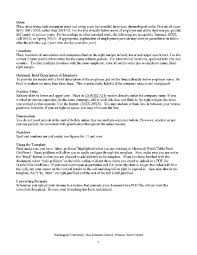 Profesional Resume Template Page 113 Cover Letter Samples For Resume
