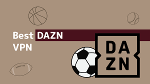 Like i told before the sky logos are transparent now!!! 5 Best Vpns To Watch Dazn Abroad Updated For 2021
