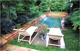 diy patio ideas pinterest. Small Garden Ideas Diy Backyard Wonderful Landscape Designer Outdoor Patio . Pinterest