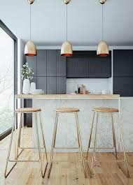 Small Picture 77 Gorgeous Examples of Scandinavian Interior Design