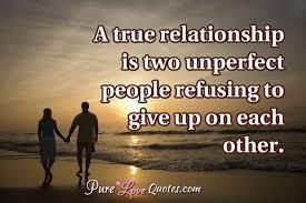 Famous True Love Quotes