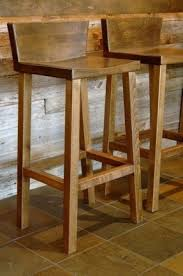 bar chairs with backs. Wood Bar Stools With Backs Foter Wooden Stool Back SBL Home Decor 5 Chairs R