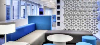 office design inspiration. Office Design Inspiration - Edinburgh-Offices-01-GB-00-Featured-