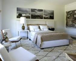 master bedroom art.  Master Fabulous Master Bedroom Art Ideas Pertaining To Best  Simple To Y