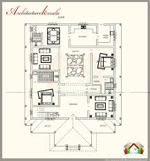 you can select the elevation pattern and style as per your desire and need we make you sure that here wver design you select you have the best house