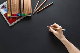 painting is the practice of applying paint pigment color or other um to a surface support base the um is commonly applied to the base with a