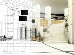 best room design app 16 bright inspiration planning free roomle 3d floorplanner for home amp office