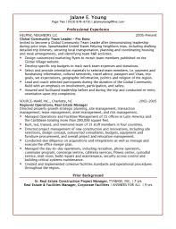 Professional Resumes Templates Free professional resumes templates free and professional resume format 54