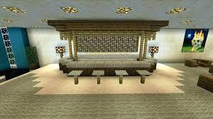 minecraft modern living room unbelievable living room ideas modern living room designs minecraft modern house interior living room