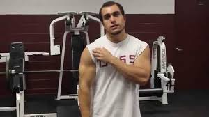 How To DOMINATE 225 Bench Press For Reps225 Bench Press Workout