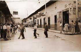 FOTOGRAFIAS ANTIGUAS Y PERSONAJES DEL TOLIMA ÁLBUM - CALLE 15 CARRERA 3  IBAGUÉ TOLIMA COLOMBIA   Facebook