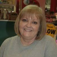 Kathryn Rhodes's email & phone | Odessa Downtown Lions Club's Past  President email