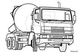 Small Picture Land Transportation Coloring Pages Pitara Kids Network