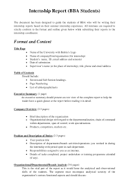 Report writing format with example   Buy Original Essays online