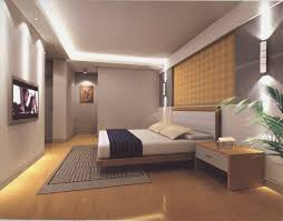 L Shaped Master Bedroom Decorating Ideas