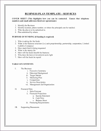 10 Restaurant Sales Plan Examples Pdf Word Pages In Vegetable