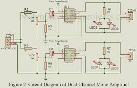 at amp t wiring diagram wiring diagram meta t amp circuit diagram wiring diagram at amp t wiring diagram