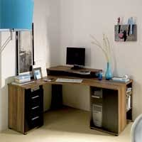 hideaway home office. perfect office corner desks on hideaway home office f