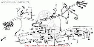 1984 honda magna v45 wiring diagram schematic 1984 wiring honda magna wiring diagram honda home wiring diagrams