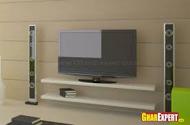 Small Picture Lcd Walls Design And This AMIT BEDROOM Large Diykidshousescom