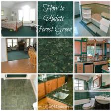 paint colors for bedroom with green carpet. paint colors for bedroom with green carpet