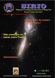 Los Mundos De Nuestro Sistema Solar