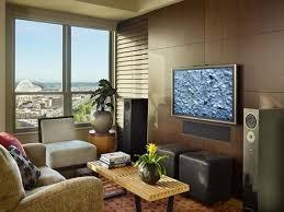 condo furniture ideas. Condo Decorating Small Spaces - Small-Condo-Interior-Design-Ideas Furniture Ideas I