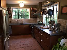 basement remodeling rochester ny.  Basement Kitchen Design Remodeling And Renovation Renovation Rochester NY On Basement Ny