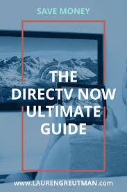 slingtv offers 40 channels for 25 mo as their midline package and directv now s base package is 35 mo for 60 channels so in terms of dollars per