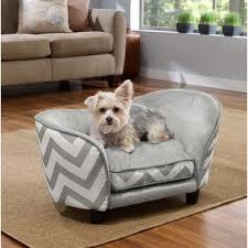 Pet Furniture Joss Main