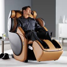 massage chair bed. 3 reasons to buy a massage chair for your office picture bed e