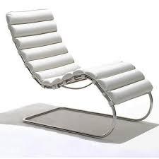 van der rohe furniture. Mies Van Der Rohe Indoors Lounge Chair Knoll Bar Furniture