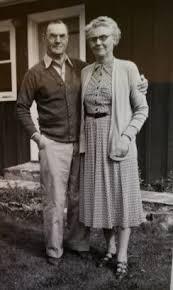 "Anthony Mervin ""Tony"" Holt (1883-1967) - Find A Grave Memorial"