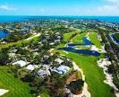 Ocean Reef Club, The Hammock Golf Course in Key Largo, Florida ...