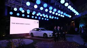 new car launches eventsCreate Your Own Fairytale At Glasshouse  Venuescape