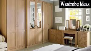 Kather Almari Design Bedroom Cupboard Designs Interior Wardrobe Design Ideas Almari Design