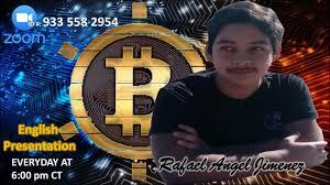 Saiba como você vai poder ganhar bitcoins vault todos os dias através da mining city. Mining City Bitcoin Vault Mining Presentation Youtube