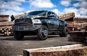 dodge trucks 2015 lifted. 2017 dodge cummins new trucks 2015 lifted