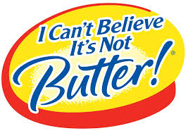 Printable Coupons | I Can't Believe It's Not Butter, Quilted ... & I can't believe it's not Butter button Adamdwight.com
