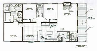 free simple house plans to build new addition plans for homes lovely small home fice floor