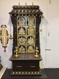 God Mandir Designs Pooja Mandap With My Favorite God Pooja Room Door Design