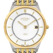 rotary mens ultra slim watch gb08001 02 rotary watches rotary mens ultra slim watch gb08001 02