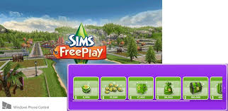 8 Of In The app Phone Purchases Windows On Sims Guide Freeplay wvIqa5a