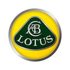 Lotus Logo, HD Png, Meaning, Information | Carlogos.org